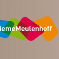 thiememeulenhoff-amersfoort