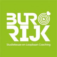 Buro RIJK
