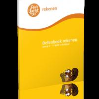 oefenboek-rekenen-groep-3-den+haag