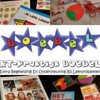rt-praktijk-boebel-amsterdam