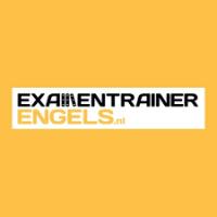 examentrainer-engels-wageningen