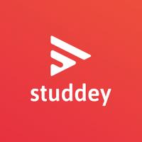 studdey-examentraining-amsterdam
