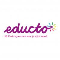 educto-breda