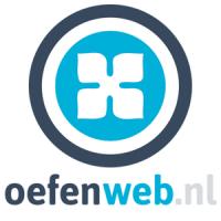 Oefenweb