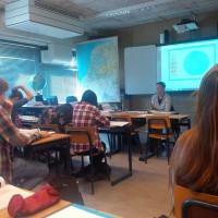 Stipdonk Education