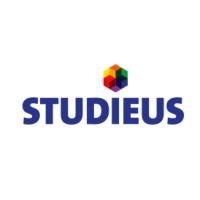 Studieus (Zutphen)