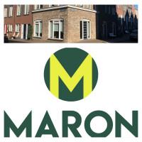 maron-training-%26-coaching-amersfoort
