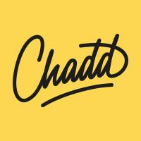 Mr. Chadd : Online huiswerkbegeleiding
