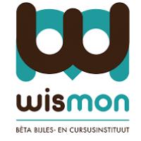 wismon--utrecht