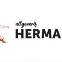 uitgeverij-hermaion-houten