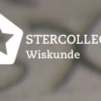 ster-collecties-wiskunde-utrecht