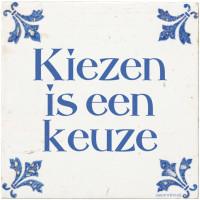 Welke-studie-past-bij-mij.nl