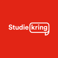 Studiekring Apeldoorn - Gymnasium/KSG