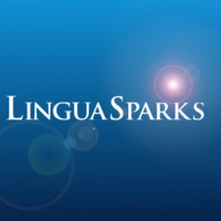 LinguaSparks