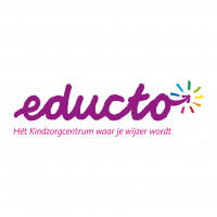 educto-hulst