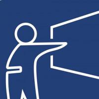 basisonderwijs-online-amsterdam