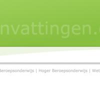Samenvattingen.com