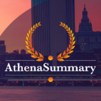 Athenasummary.nl