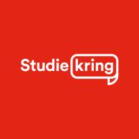 Studiekring Amsterdam Zuid - Geert Groote