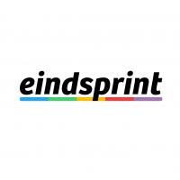 Eindsprint Examentraining (Eindhoven)